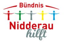 Bündnis Nidderau Hilft