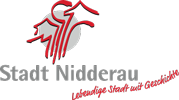 Stadt Nidderau